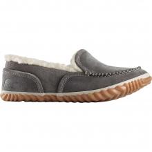 Women's Tremblant Moc Shoe by Sorel