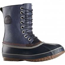 Men's 1964 Premium T CVS Boot by Sorel