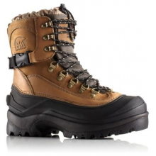 Conquest by Sorel in Ashburn Va