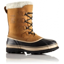 Men's Caribou by Columbia in Ashburn Va