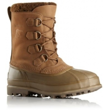 Men's Caribou by Columbia in Nibley Ut