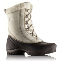 Cumberland by Sorel in Ashburn Va