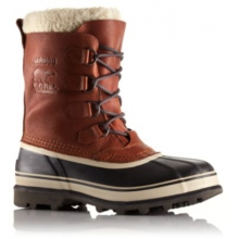 Caribou Wl by Sorel