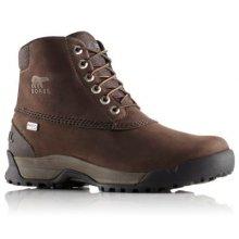 "Sorel Paxson 6"" Outdry by Sorel"