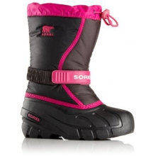 Childrens Flurry by Sorel in Rogers Ar