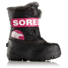 Childrens Snow Commander by Sorel in Iowa City IA