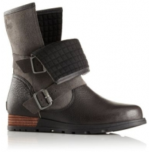 Women's Sorel Major Moto by Columbia in Colville Wa