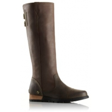 Women's Sorel Major Tall by Columbia in Los Angeles Ca