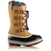Youth Joan Of Arctic Knit by Sorel