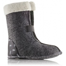 Yoot Pac Thermoplus Replacement Liner by Sorel