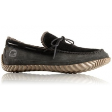 Men's Maddox Moc by Columbia in Cimarron Nm