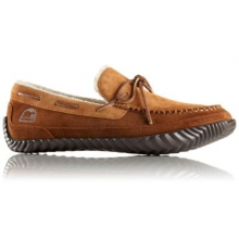 Men's Maddox Moc by Columbia in Glen Mills Pa
