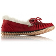 Out N About Slipper by Sorel in Ashburn Va