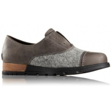 Sorel Major Oxford by Sorel