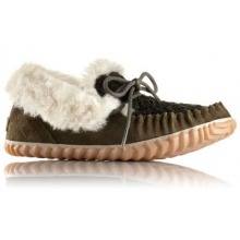 Out N About Moc by Sorel in Ashburn Va