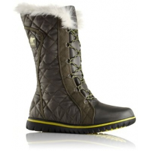 Cozy Cate by Sorel in Ashburn Va