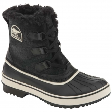 Women's Tivoli Boot by Sorel