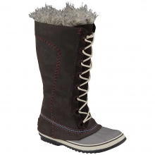Women's Cate The Great Deco by Sorel