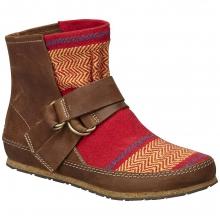 Women's Yaquina Blanket Boot by Sorel