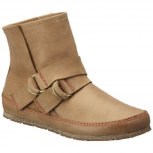 Women's Yaquina Leather Boot by Sorel