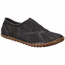 Women's Picnic Plimsole Shoe by Sorel