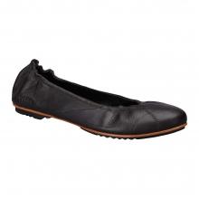 Women's Skimmer Shoe by Sorel