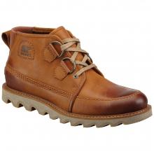 Men's Mad Desert II Boot by Sorel