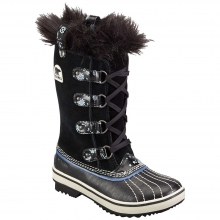 Youth Tofino Print Boot by Sorel