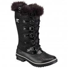 Women's Tofino Glitter Boot by Sorel