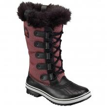 Women's Tofino Nylon Boot by Sorel