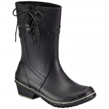 Women's Conquest Carly Glow Boot by Sorel