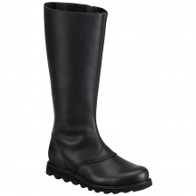 Women's Scotia Tall Boot by Sorel