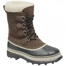 Men's Caribou Boot by Sorel