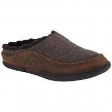 Men's Falcon Ridge Premium Shoe by Sorel