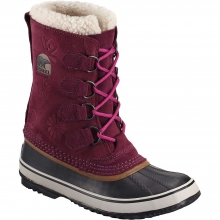 Women's 1964 Pac Graphic 13 Boot by Sorel