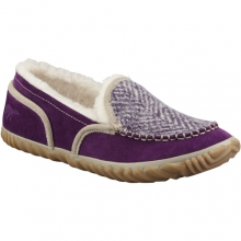 Tremblant Blank Slippers - Women's: Glory/Fossil, 6.5 by Sorel