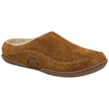 Youth Falcon Ridge Shoe by Sorel