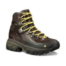 Women's Eriksson GTX by Vasque in Cimarron Nm