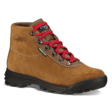 Men's Sundowner GTX by Vasque in Cimarron Nm