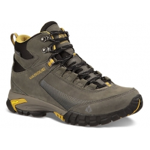 Talus Trek Ultradry by Vasque in Sylva Nc
