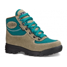 Women's Skywalk GTX by Vasque in Nelson Bc