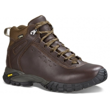 Men's Talus Pro GTX by Vasque in Boulder Co