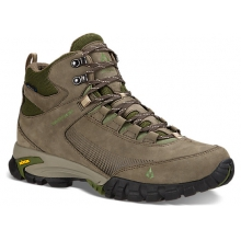 Talus Trek Ultradry by Vasque in Lafayette Co