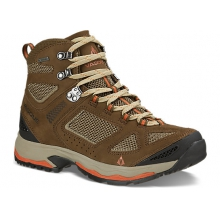 Women's Breeze III GTX