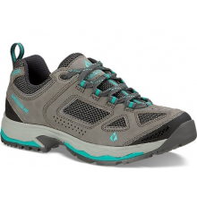 Women's Breeze III Low GTX by Vasque in Canmore Ab