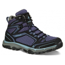 Women's Inhaler II GTX by Vasque in Anderson Sc