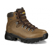 Men's Summit GTX by Vasque in Cimarron Nm