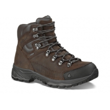 Men's St Elias GTX by Vasque in Bee Cave Tx