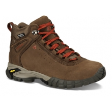 Men's Talus Ultradry by Vasque in Boulder Co