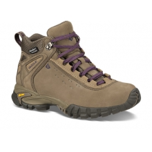Women's Talus Ultradry by Vasque in Canmore Ab